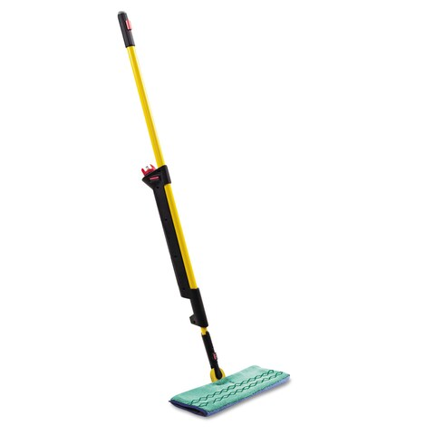Rubbermaid Commercial Pulse Mopping Kit