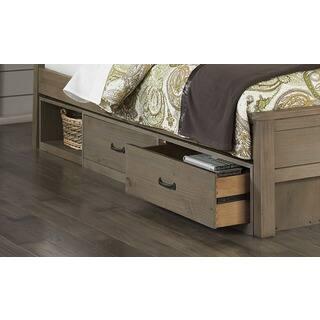 Hillsdale Highlands Driftwood Storage Unit|https://ak1.ostkcdn.com/images/products/10665380/P17730690.jpg?impolicy=medium