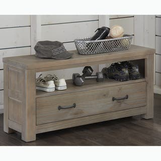NE Kids Highlands Driftwood Dressing Bench|https://ak1.ostkcdn.com/images/products/10665382/P17730692.jpg?impolicy=medium