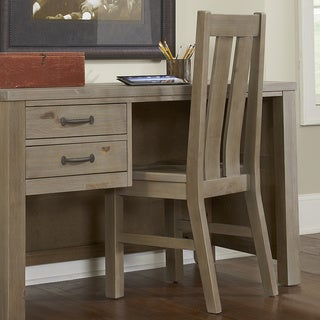 Highlands Collection Driftwood Chair