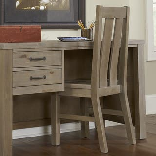 buy desk chairs kids toddler chairs online at overstock com our