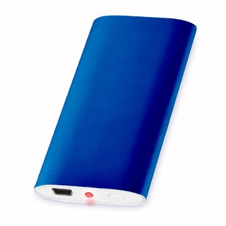 Wellrest Heat Rechargeable Hand Warmer