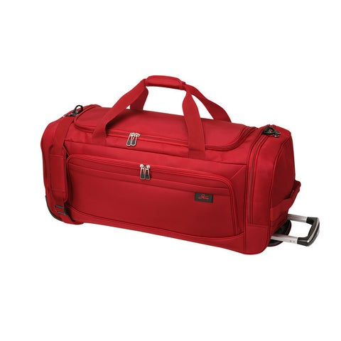 Skyway Sigma 5 30-inch Rolling Duffel Bag