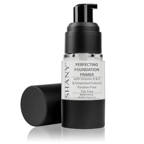 SHANY Mineral Infused Face Primer