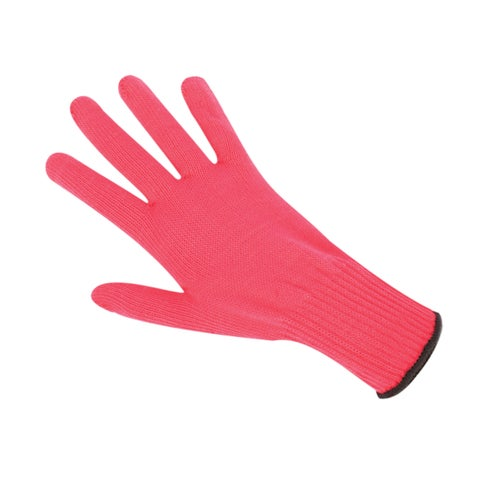 Sultra The Bombshell Styling Glove