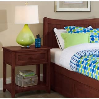 Buy Hillsdale Kids And Teen Kids Nightstands Online At Overstock
