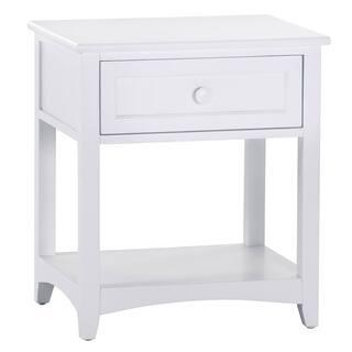 NE Kids School House 1-drawer Nightstand White|https://ak1.ostkcdn.com/images/products/10668831/P17733662.jpg?impolicy=medium
