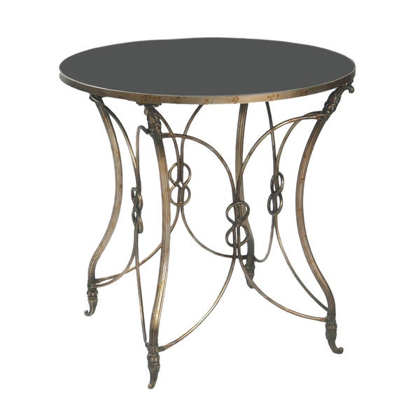 Bordeaux Side Table Free Shipping Today Overstock - Bordeaux coffee table