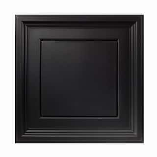 Black Tile For Less Overstock Com