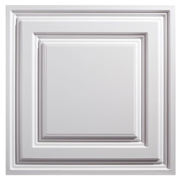 Comfortable 12X24 Ceramic Tile Patterns Huge 18X18 Ceramic Floor Tile Shaped 24X24 Drop Ceiling Tiles 6 X 12 Subway Tile Youthful 8 Inch Ceramic Tile OrangeAcoustic Mineral Fiber Ceiling Tiles Icon Relief White 2 X 2 Ft. Lay In Ceiling Tile (Pack Of 12 ..