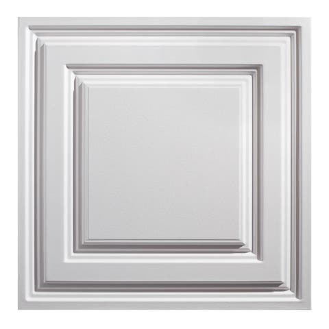 Buy Ceiling Tiles Online At Overstockcom Our Best Tile Deals - Best place to buy ceiling tiles