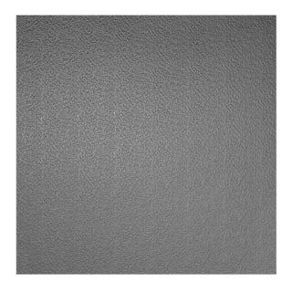 Genesis Stucco Pro Black 2 x 2 ft. Lay-in Ceiling Tile (Pack of 12)