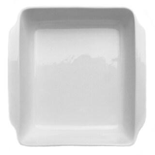 Bianco Square Baking Dish 12-inch x 10.25-inch