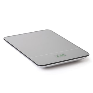 Neo Electronic Kitchen Scale