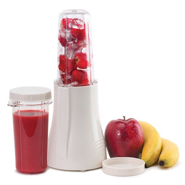 Tribest pb 150 personal blender free shipping today overstock com