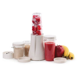 Tribest PB-250-A Personal Blender