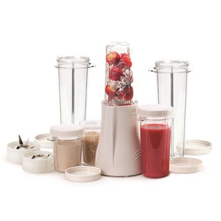 Tribest PB-250XL Personal Blender