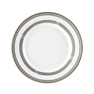 Sophia Bread and Butter Plate (Set of 6)