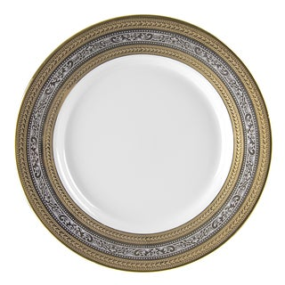 Elegance Charger Plate (Set of 6)
