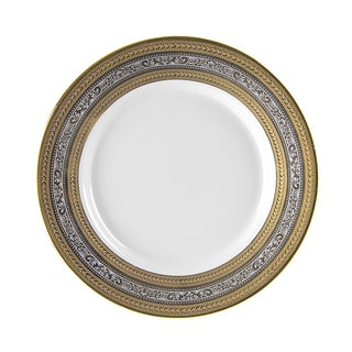 Elegance Dinner Plate (Set of 6)