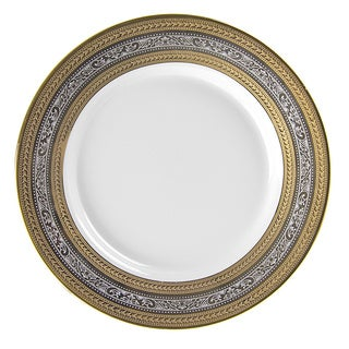 Elegance Luncheon Plate (Set of 6)
