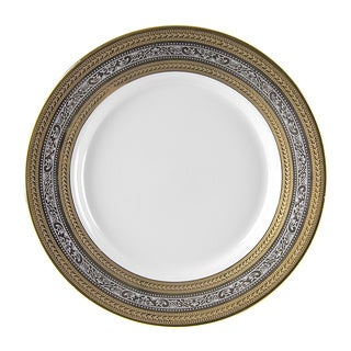 Elegance Salad/ Dessert Plate (Set of 6)