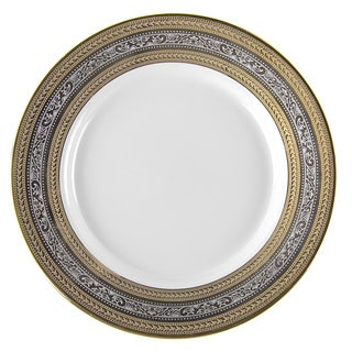 Elegance Bread and Butter Plate (Set of 6)