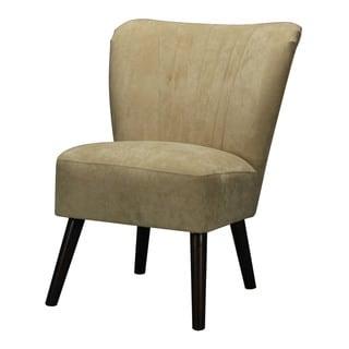 Sterling Adare Beige Chair