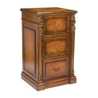 Catialina Accent Cabinet 18033395 Overstock Com