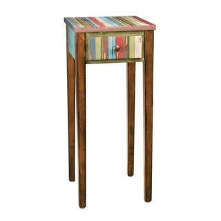 Sterling Industries Ribbon Night Stand https://ak1.ostkcdn.com/images/products/10669402/P17734160.jpg?impolicy=medium