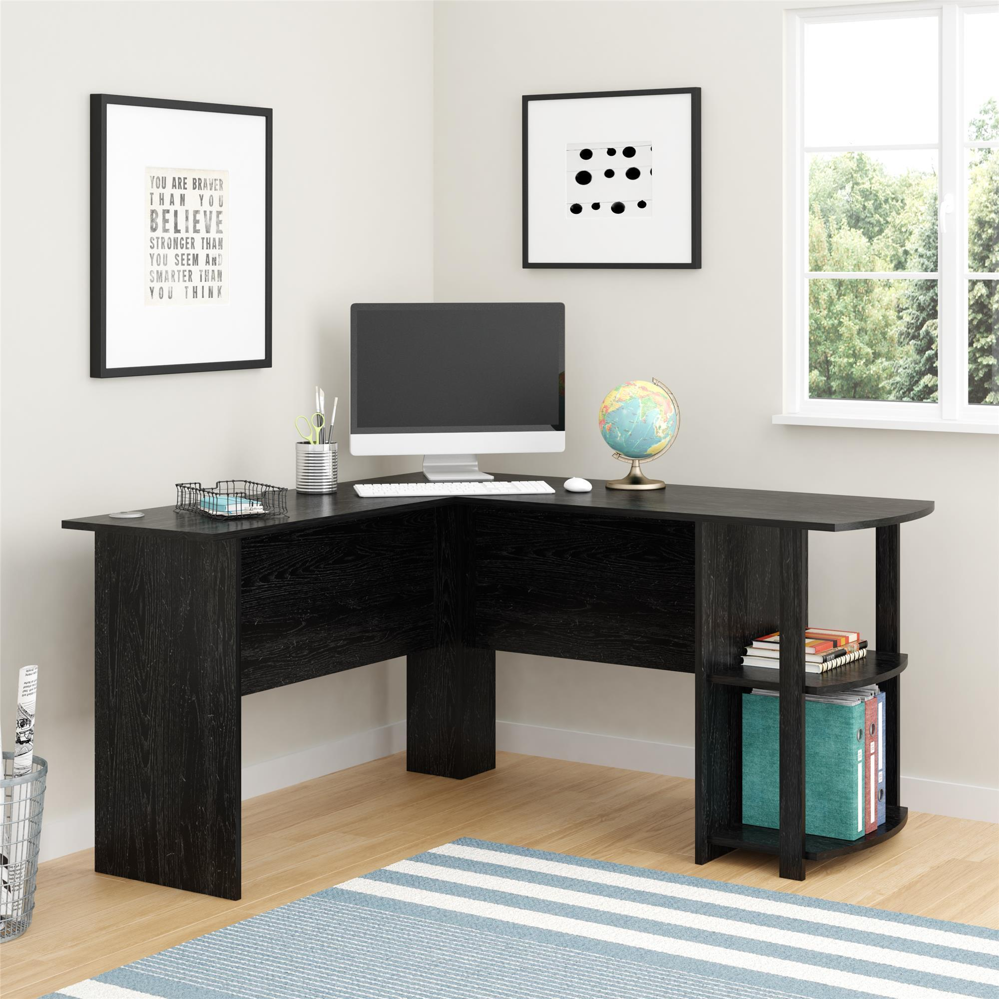 how to choose a computer desk buy office computer desk