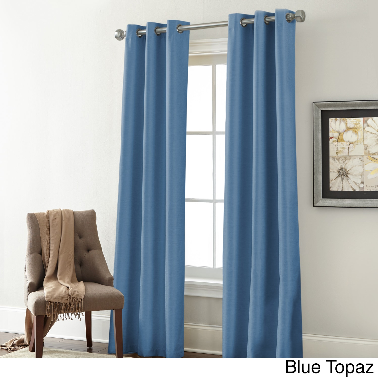 All In One Curtain Set 22 Latest Curtain Designs Patterns