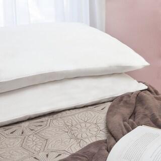Slumber Shop Para Pure Natural Latex Classic Comfort Pillow