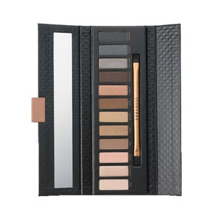 Borghese Shadow and Light Luminous 12 Color Eye Palette
