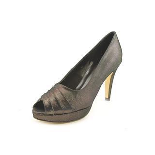 Vaneli Women's 'Varlet' Fabric Dress Shoes