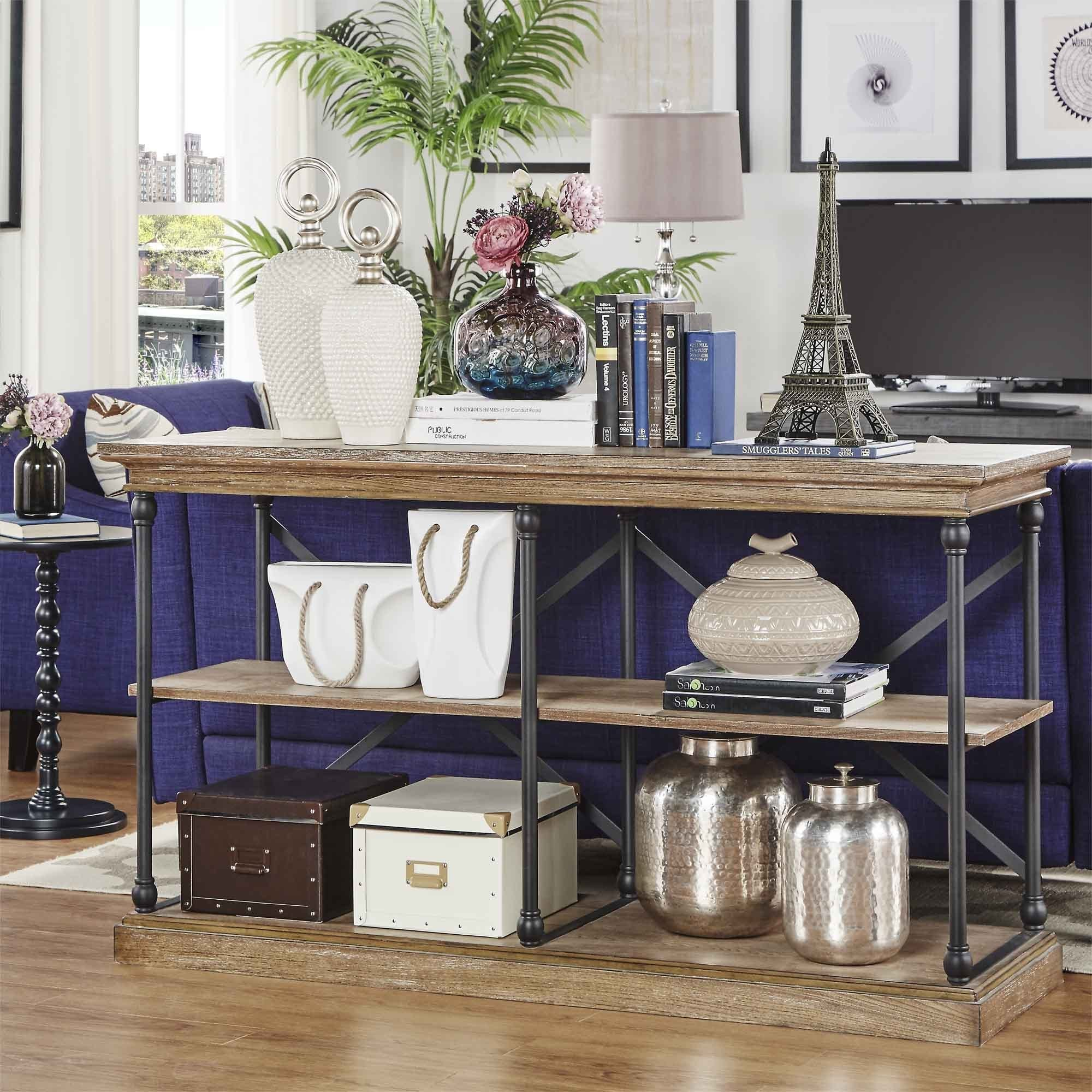 Barnstone-Cornice-Iron-and-Wood-Entryway-Console-Table-