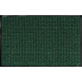 Prestige Emerald Door Mat