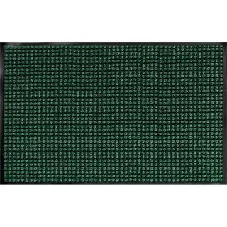 Prestige Emerald Door Mat