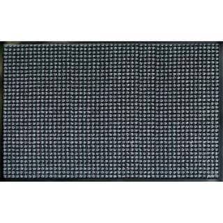 Prestige Granite Door Mat|https://ak1.ostkcdn.com/images/products/10669978/P17734649.jpg?impolicy=medium