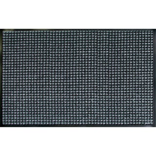 Prestige Granite Door Mat