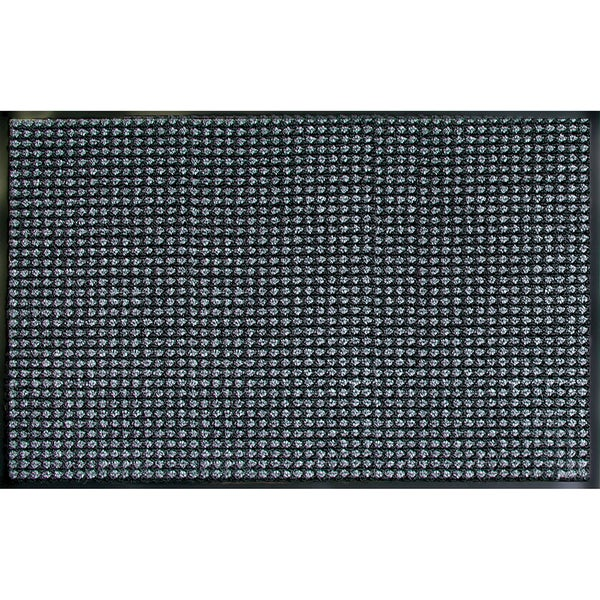 Prestige Granite Door Mat