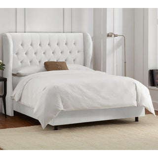 Tufted Beds - Shop The Best Deals for Oct 2017 - Overstock.com