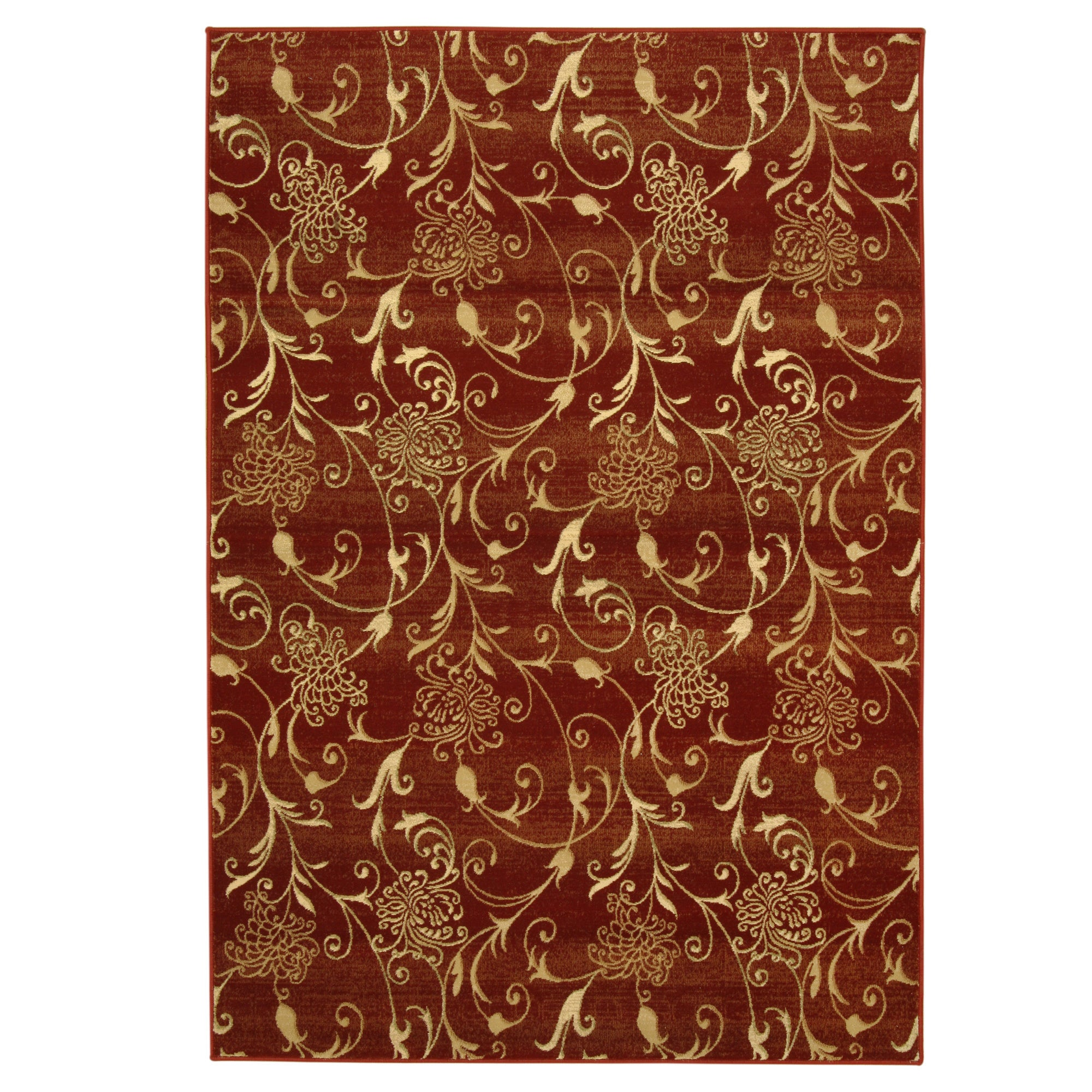 Bacova Guild Willow Area Rug