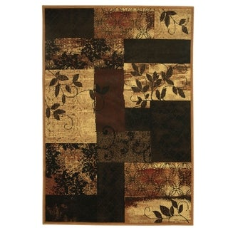 Bacova Guild Florence Area Rug