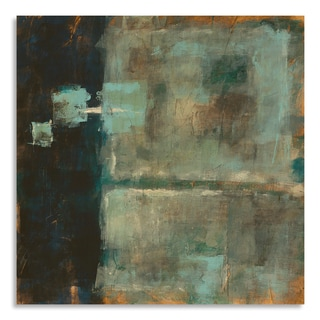 Gallery Direct Jane Bellows 'Quality Control IV' Birchwood