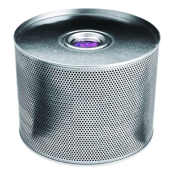 GunVault Silica Gel Dehumidifier