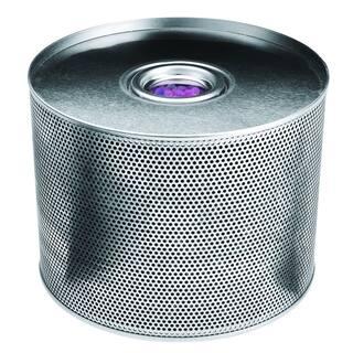 GunVault Silica Gel Dehumidifier|https://ak1.ostkcdn.com/images/products/10670393/P17735052.jpg?impolicy=medium