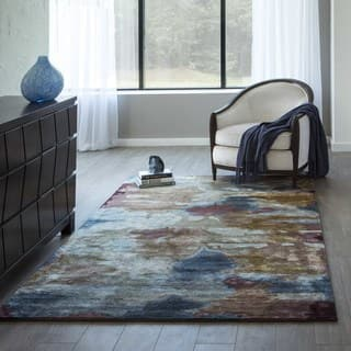 "Kent Multi Rug (8'6"" x 11'6"")