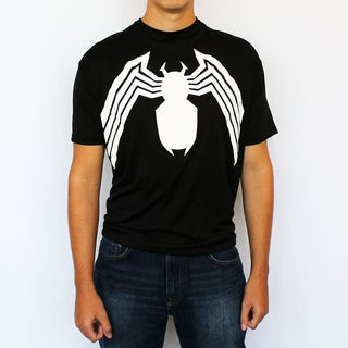 Marvel Men's Venom T-Shirt
