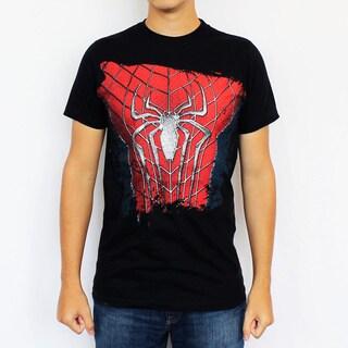 Marvel Men's Amazing Spider-Man T-Shirt